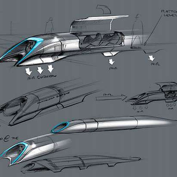 hyperloop01