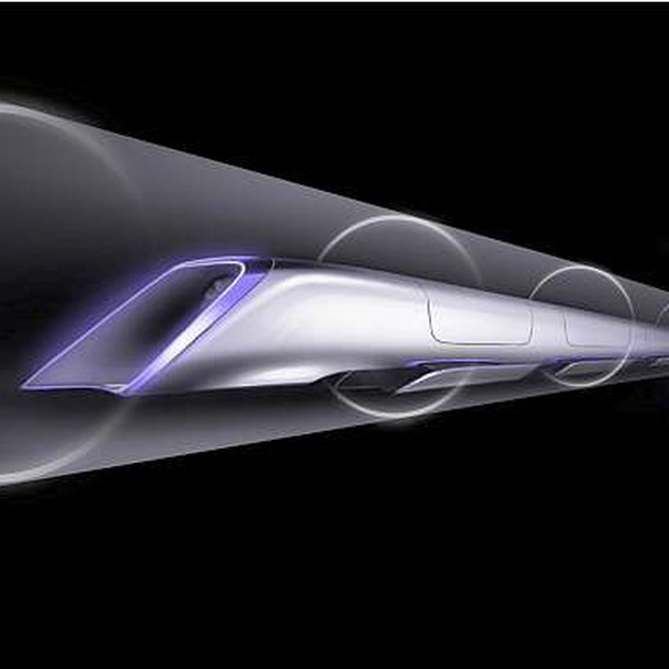 hyperloop03