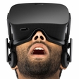 Redefining reality with Oculus Rift