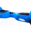 Phunkee Duck – the future of personal transportation?