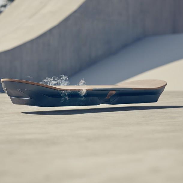 lexus-hoverboard01