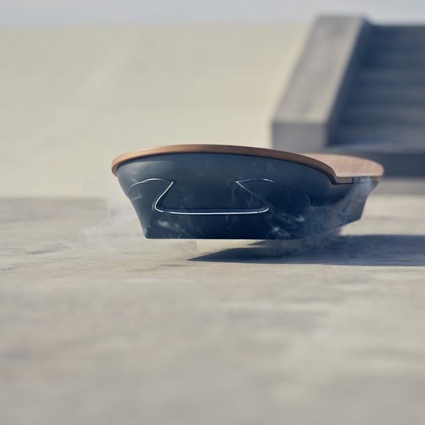 lexus-hoverboard02