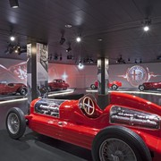 alfa-romeo-muzej-1
