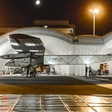Discover Solar Impulse 2 currently in Hawaii