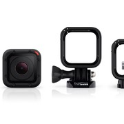 gopro_hero4_session5