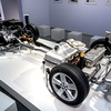 bmw-2at-edrive-7
