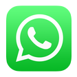 Are you a WhatsApp Web user? New features coming your way!