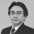 The last farewell to Nintendo CEO Satoru Iwata