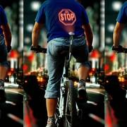 cyclee4