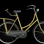 cyclee5