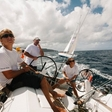 Antlos: book your holiday on a skippered boat!