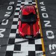 "Audi's Incredible Autonomous Race Car ""Robby"""