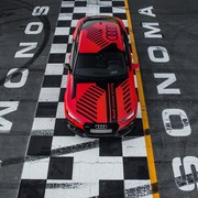 news-2015-audi-piloted-sonoma-8