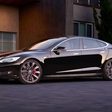 Single-motor Tesla S 70 and 'Ludicrous Mode' for Tesla S P85D