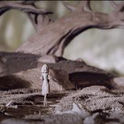 chase-me-le-1er-film-d-animation-entierement-imprime-en-3d-554a4a56c2046