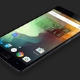 Does OnePlus 2 pose a serious threat to Samsung and Apple?
