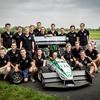 green-team02