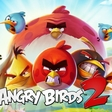 Angry Birds 2 are back! But this time the players are angrier than the birds.