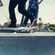 lexus-hoverboard-1