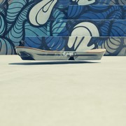 lexus-hoverboard-3