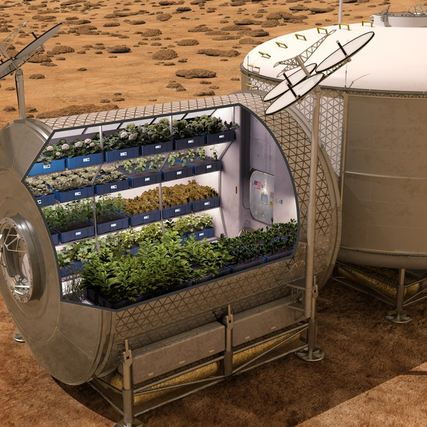mars_food_production_bisectedjpg