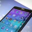 Testing: The Curved Samsung Galaxy S6 Edge and Note Edge