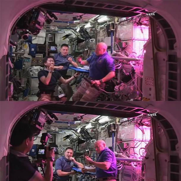 space-saladjpg650x0_q70_crop-smart
