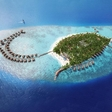Tourism in the Maldives Looking to the Future