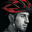Livall Launches World's First Smart & Safe Cycling Helmet