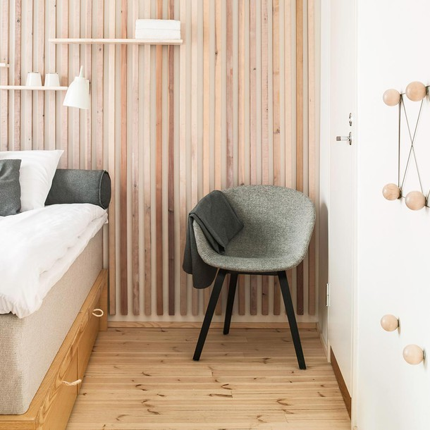 dream-hostel-and-hotel-in-finland-3