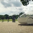 The new human-electric trike goes on for miles and miles
