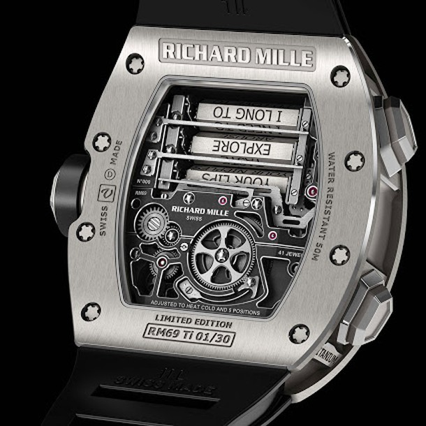 richard-mille-rm-69-erotic-tourbillon-1