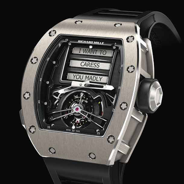 richard-mille-rm-69-erotic-tourbillon-3