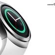 SmartWars: Samsung Strikes Back