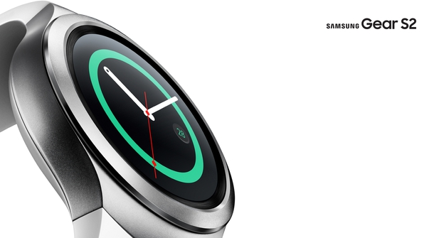 SmartWars: Samsung Strikes Back