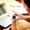 slika-4_vedno-obveeni-s-samsung-gear-s2