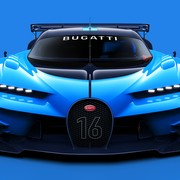 03_bugatti-vgt_ext_front_rgb