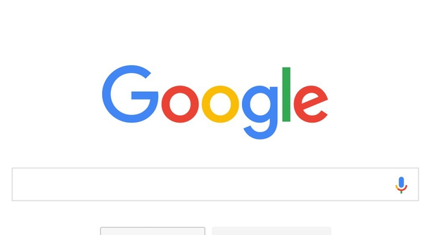 The Little Big Change in the land of Google