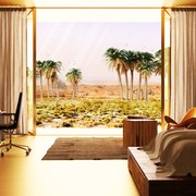 desert-retreat_baharash-architecture_bedroom