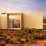 desert-retreat_baharash-architecture_exterior