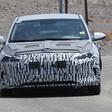 Hyundai's upcoming Prius rival