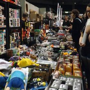comiccon_germany-merchandise_1_7OEwvYI