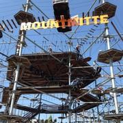 mountmittede-hochseilgarten-berlin4