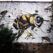 bees-2-680x680