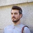 The sound of evolution: ears-free headphones