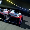 hyundai-n-2025-vision-gt-racing-12