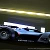 hyundai-n-2025-vision-gt-racing-13