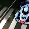 hyundai-n-2025-vision-gt-racing-9