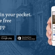 A must have app for keen travelers