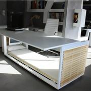 studio_nl2